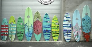PKS-Epoxyrentalsurfboards