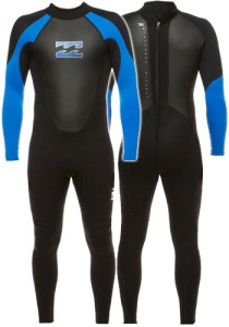 billabongintruderwetsuit
